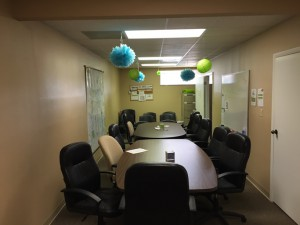 5151 conference room