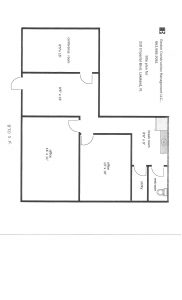 215-imp-floorplan
