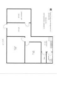 215-imp-floorplan