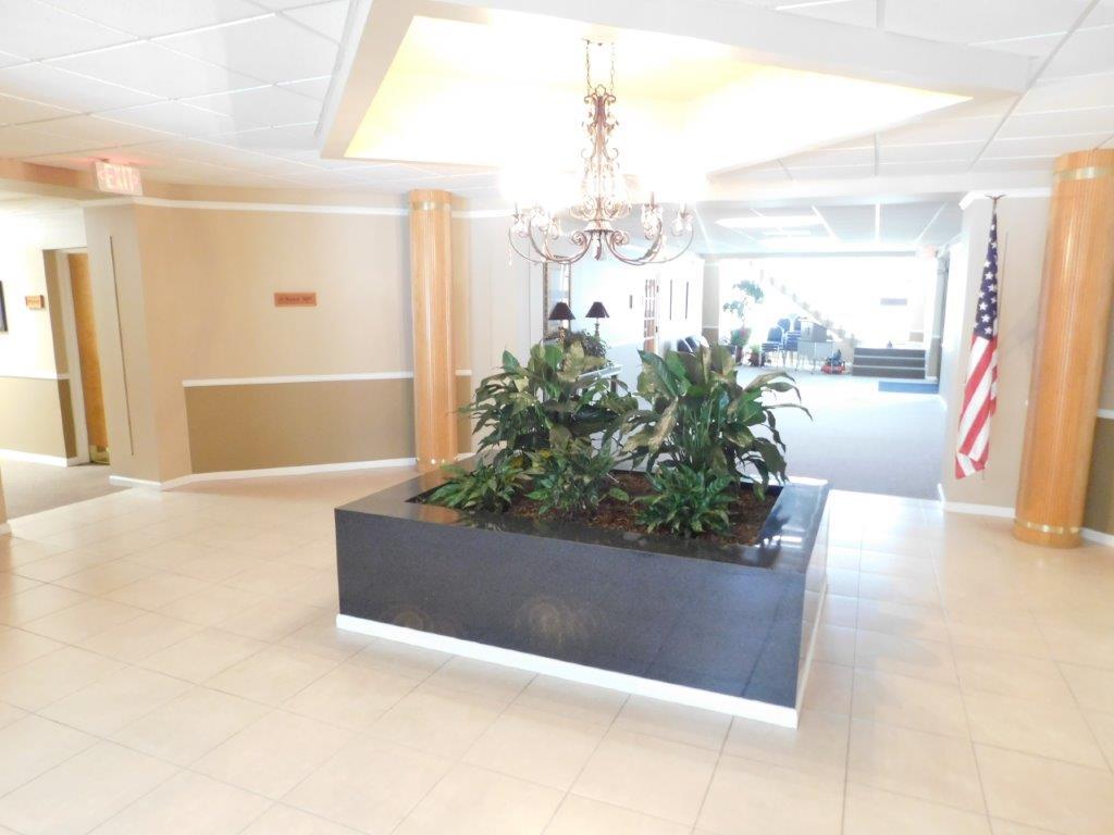 Lorio Amp Associates Inc 187 Blog Archive 187 3003 S Florida
